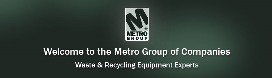 The Metro Group of Companies
